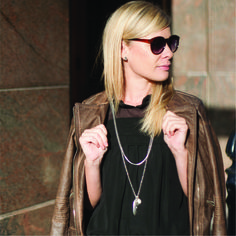 Street Look, Street Style, Designer Jewelry, Jewelry Design, Cat Eye Sunglasses, Fashion, Moda, Urban Style, Fashion Styles
