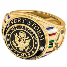 A custom-crafted tribute to your dedicated service in the U. Usmc, Marines, Marine Corps Rings, Army Rings, College Rings, Once A Marine, War Dogs, Army Veteran, Coin Ring