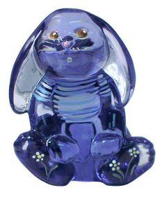 Fenton Art Glass - Zoom Item: - Category: