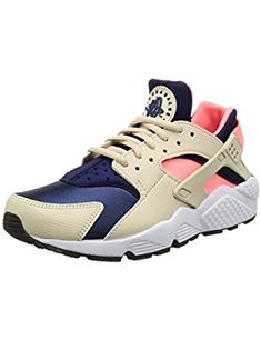 SNEAKERS NIKE air huarache run