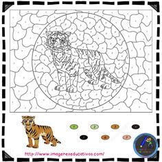 Brilliant Photo of Coloring Pages To Color . Coloring Pages To Color Saber Toothed Tiger Color Number Free Printable Coloring Pages Rapunzel Coloring Pages, Free Disney Coloring Pages, Coloring Pages For Teenagers, Angel Coloring Pages, Fall Coloring Pages, Unicorn Coloring Pages, Preschool Coloring Pages, Horse Coloring Pages, Truck Coloring Pages