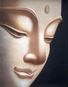 When people begin their practice of seeking to attaining total Enlightenment, they ought to see, to perceive, to know, to understand, and to realize that all things and all spiritual truths are no-things, and, therefore, they ought not to conceive within their minds any arbitrary conceptions whatsoever ~ The Buddha (Diamond Sutra, Chapter 31)