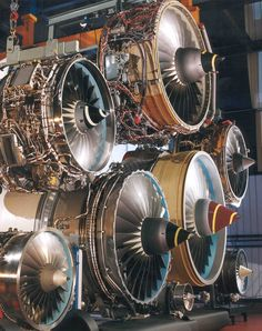 Finding A Cheap Ticket For Your Flight Turbine Engine, Gas Turbine, Aerospace Engineering, Mechanical Engineering, Mechanical Design, Jets, Aircraft Maintenance Engineer, Rolls Royce Engines, Plane Photography