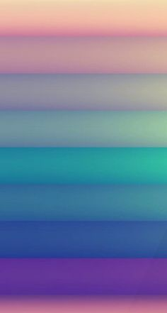 Pastel Colors iPhone Wallpapers Colorful Abstract Pattern. Tap to download original high resolution. - @mobile9