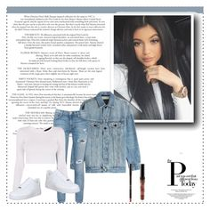"""Style Inspiration 