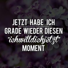 Begehren Tiefe Gedanken The Effective Pictures We Offer You About Quotes sarcasticas A quality picture can tell you many things. Famous Love Quotes, Romantic Love Quotes, Love Quotes For Him, Me Quotes, Motivational Quotes, True Words, Deep Thoughts, Love Of My Life, Quotations