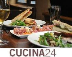 Cucina A favorite. Picnic Spot, Area Restaurants, Asheville, Good Food, Meals, Chicken, Dinner, Ethnic Recipes