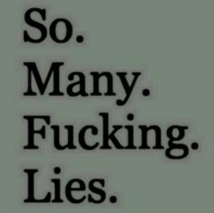 you're a liar pretending to be a good person. You lied to her, to me and to yourself. That's pathetic! Hurt Quotes, Badass Quotes, Funny Quotes, Stop Lying Quotes, You Are Pathetic Quotes, You Lied Quotes, People Who Lie Quotes, Bullshit Quotes, People Lie