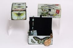 http://www.lespetitscadeauxpa.com/jewelry-and-jewelry-boxes/