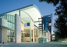 #36 Charlotte, NC   Key Stats: Hotels 362; Total Sleeping Rooms 36,298; Largest Exhibit Space 280,000 Sq. Ft.