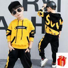 Black Kids Fashion, Kids Fashion Boy, Kids Winter Fashion, Winter Kids, Summer Kids, Fashion Fall, Sport Fashion, Fashion 2020, Hipster Fashion