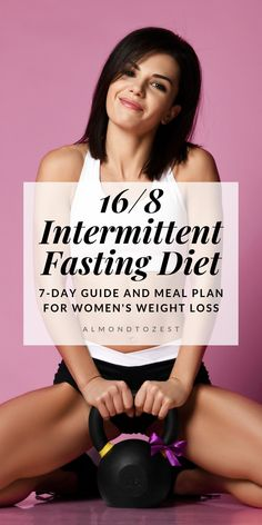 Keto Diet and Intermittent Fasting for Weight Loss Did you know that you could also lose weight during your sleep while intermittent fasting? I know, amazing, right? While you sleep, your glycogen,. Weight Loss Meals, Weight Loss Challenge, Losing Weight Tips, How To Lose Weight Fast, Weight Gain, Reduce Weight, Body Weight, Weight Control, Easy Weight Loss