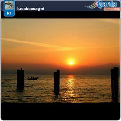 #photoGC - http://instagram.com/p/eqPUfgMMKh