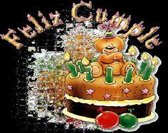 Felicitaciones de cumpleaños para  PIERO , que dios te bendiga hijito y recuerda que te amo. Happt Birthday, Happy Birthday Cards, Birthday Quotes, Spanish Birthday Wishes, Diy And Crafts, Congratulations, Birthdays, Greeting Cards, Merry