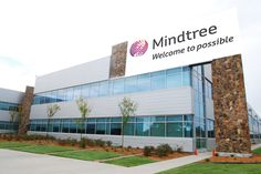 Mindtree openings, company placement papers Don'tmiss this chance hurryup click on the below link