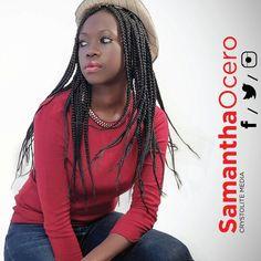 SamanthaMusic
