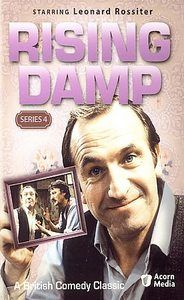Nothing like a good British Comedy! British Tv Comedies, British Comedy, Comedy Show, Comedy Tv, Funny People, Funny Things, Rising Damp, 90s Tv Shows, Uk Tv