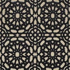 THAX NAUTICAL - Magnolia Companies - Fabrics - Furniture - Hardware