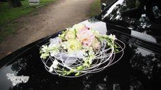 car decoration, wedding car decoration Wedding Car Decorations, Wedding Day, Art Deco, Art Floral, Art Cars, Truck, Ideas, Frame, Cars