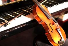 Durante todo o mês de outubro, Largo Curitiba apresenta instrumentalistas gratuitamente. Sempre de 5ª feira a domingo.