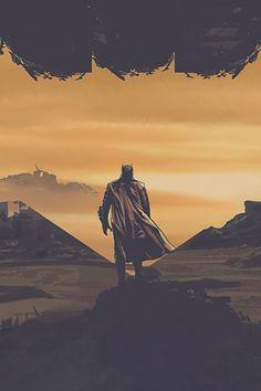Batwoman, Nightwing, Batgirl, Batman Universe, Dc Universe, Tim Drake Batman, Zack Snyder Justice League, Batman Artwork, Dc Comics Art