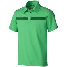 MEC Ludo Short-Sleeved Polo Shirt (Men's) - Mountain Equipment Co-op. Free Shipping Available