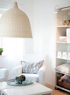 Włącz się! | Magazyn IKEA
