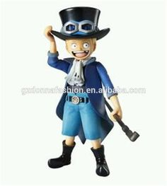 2015 new hot toys PVC 12cm One Piece Childhood sabo anime action figures, View one piece, donnatoyfirm Product Details from Guangzhou Donna Fashion Accessory Co., Ltd. on Alibaba.com