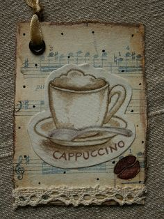 ATC_cappuccino by kasiorka_na_flickrze, via Flickr