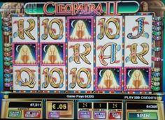 online betting casino cleopatra spiele