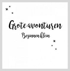 Baby quotes nederlands words New Ideas Words Quotes, Me Quotes, Sayings, Qoutes, Baby Quotes, Quotes For Kids, The Words, Trendy Baby, Dutch Words
