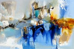 My Design Studio Abstract Expressionism, Abstract Art, Abstract Paintings, Portfolio Images, Encaustic Art, Color Of Life, Artist Painting, Beautiful Artwork, Painting Inspiration