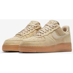 1482 Best Fashion Damenn images   Fashion, Nike Damenn, Shoe boots