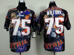 Discount 29 Best Tom Brady jersey images | Patriot 12, Tom brady, New England  supplier