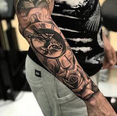 Most Preferred Male Tattoo Models in 2019 - Tattoos For Men: Best Men Tatto. - Most Preferred Male Tattoo Models in 2019 – Tattoos For Men: Best Men Tattoo Models - Hand Tattoos, Forarm Tattoos, Tattoos Arm Mann, Forearm Sleeve Tattoos, Best Sleeve Tattoos, Tattoo Sleeve Designs, Arm Tattoos For Guys, Arm Band Tattoo, Body Art Tattoos