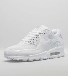 2225 Best Air Max images  a635ab93686