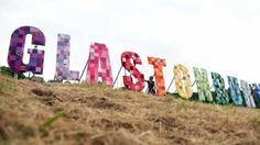 The very real and emotional stages of going to Glastonbury, coming back and wanting to die  - Cosmopolitan.co.uk
