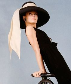 audrey hepburn granddaughter emma - Google Search