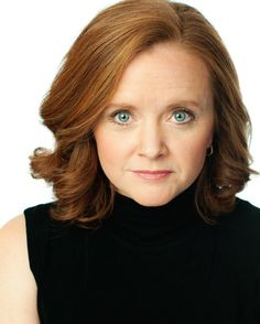 Lee Ann Maloney
