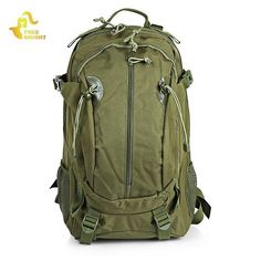 Be the first to get the Waterproof 30L Ny...    #bestdeals #onlinestore #onlineshopping  Now available at #OnlineGearz: http://onlinegearz.com/products/waterproof-30l-nylon-tactical-backpack?utm_campaign=social_autopilot&utm_source=pin&utm_medium=pin