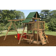 20 great play structure for mom and dads images play structures rh pinterest com