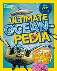 Learn about ocean layers and which sea animals live in each zone with this fun science project for kids!