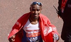 England's football doctor Robin Chakraverty to be quizzed by MPs over Sir Mo Farah's controversial infusion ahead of the 2014 London Marathon      Sir Mo Farah is under fresh scrutiny after infusion he received for a controversial supplement was not properly recorded in 2014     Dr Robin Chakraverty is set to be quizzed as part of the culture, media and sport select committee's ongoing probe into doping in sport     Dr Chakraverty is now part of Gareth Southgate's England backroom team