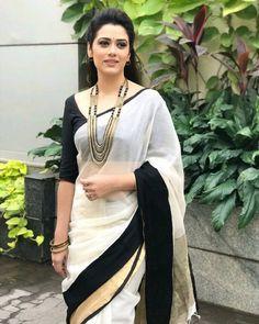 96 Best aati sundar images in 2019 | Indian beauty, Beauty, India beauty