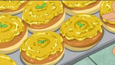 Cute Pokemon, Anime Scenery, Food Illustrations, Aesthetic Food, Cute Food, Japanese Food, Delicious Food, Naruto, Bread