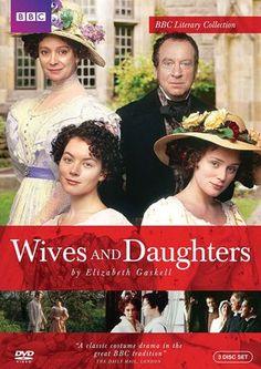 Idea brilliant Free amateur wives online are mistaken