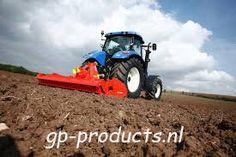 Grondbewerking bij GP-Products Zaaikouters, freesmessen, eggentanden, eggenschijven, ploegdelen, klepelmessen, veertand cultivatoren, afstrijkers voor pakkerwalsen, onderdelen voor aardappelrooiers en nog veel meer! Je vind alles op http://gp-products.nl/grondbewerking.html