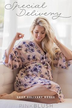 3b5e8a26b60c1 18 Best britt images | Maternity style, Pregnancy style, Baby shower ...