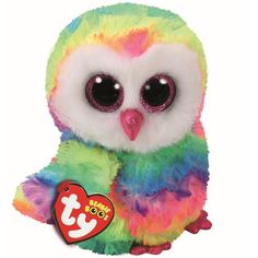 Image result for beanie boo