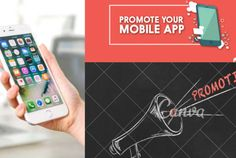 I will do mobile app promotion and marketing for massive installs by – FiverrBox Catchy Words, App Promotion, Seo Ranking, Me App, Mobile App, Aso, Marketing, Campaign, Play